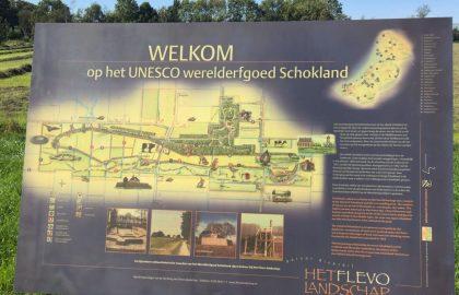 Schokland_Tafel
