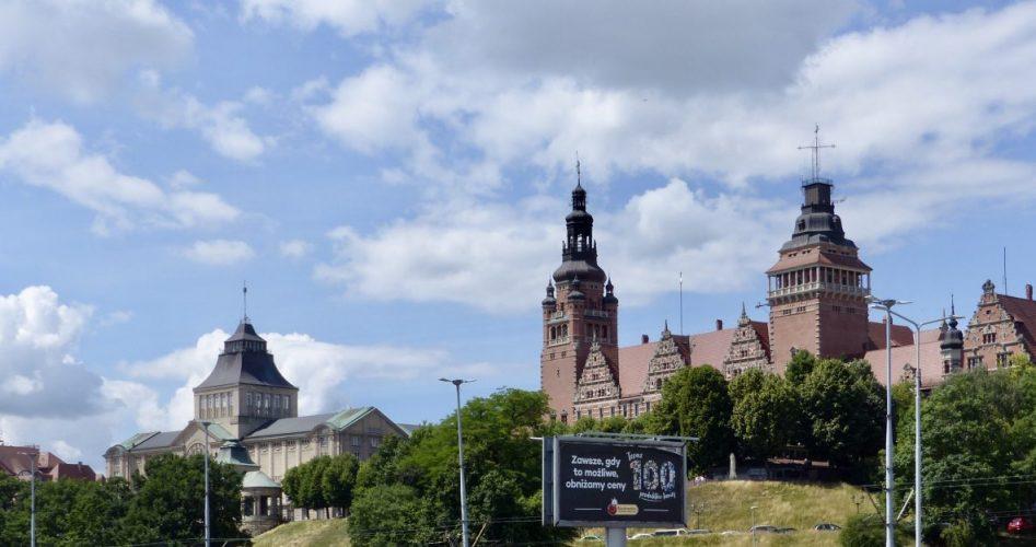Stettin (51)