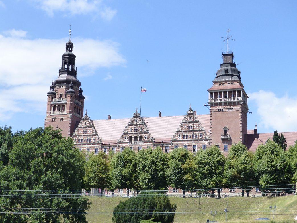 Stettin (52)