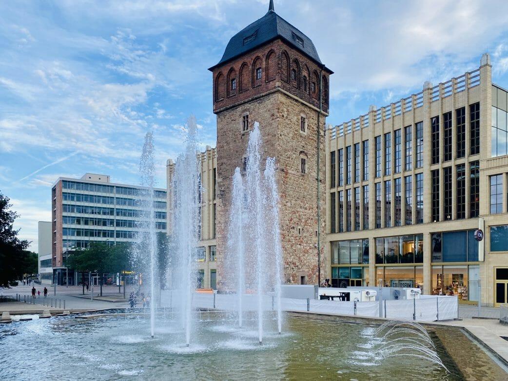Chemnitz (13)