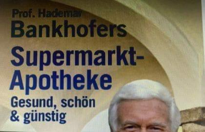 Bankhofer
