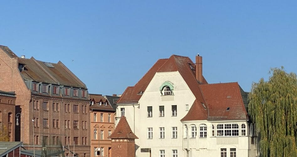 Brandenburg.stadt (4)