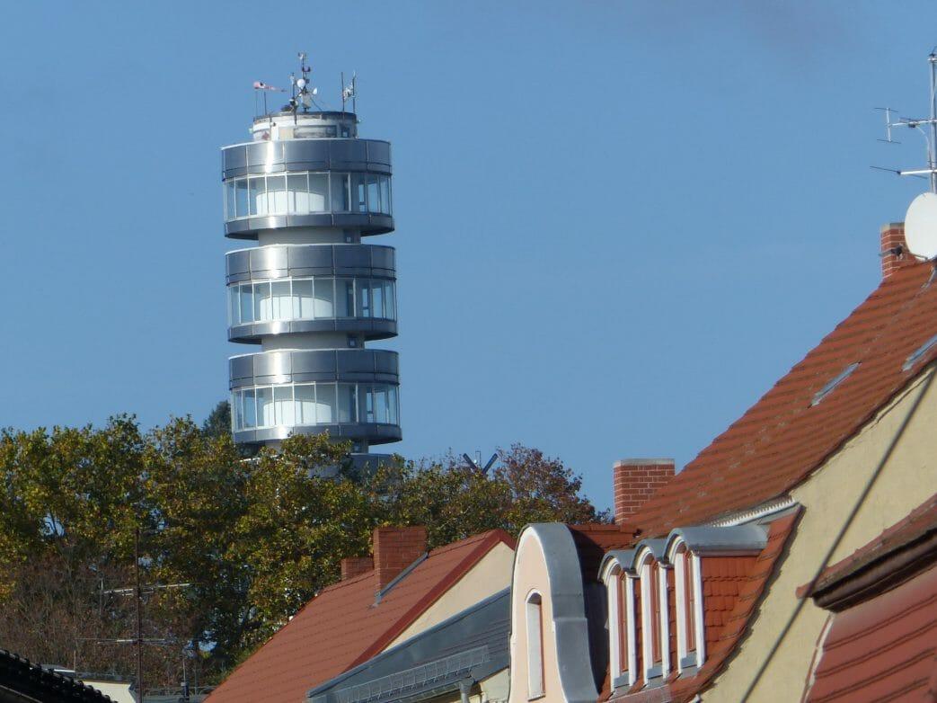 Brandenburg.Stadt