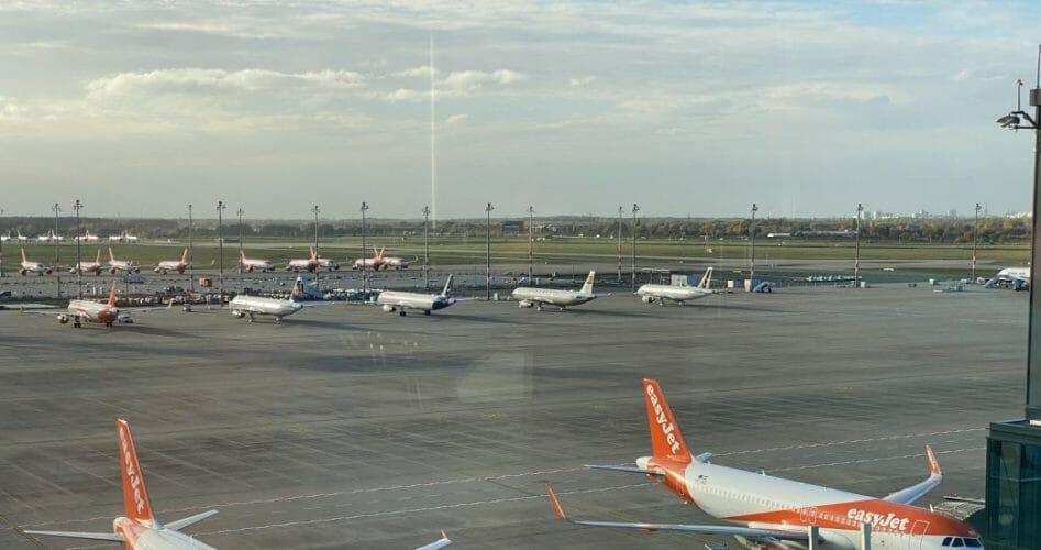 Flughafen.BER (13)