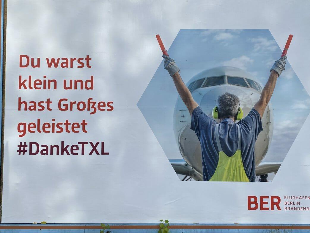 FlughafenBER (2)
