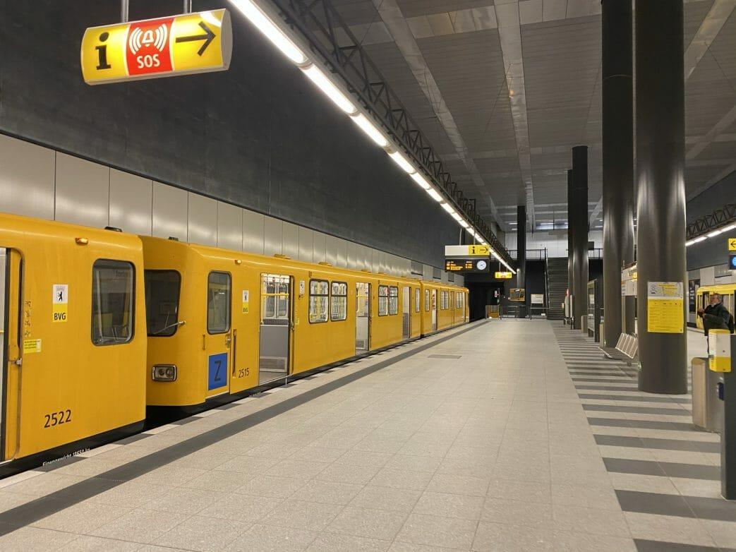 Berlin.U-Bahn (14)