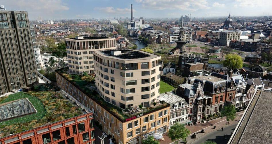 ICH Leiden_OCTAG_ext~c)NL Architects
