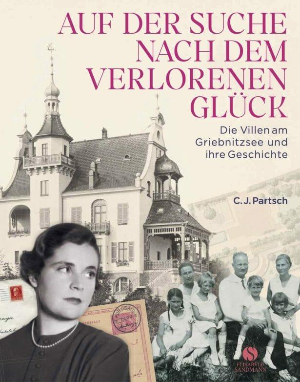 Cover: Sandmann-Verlag