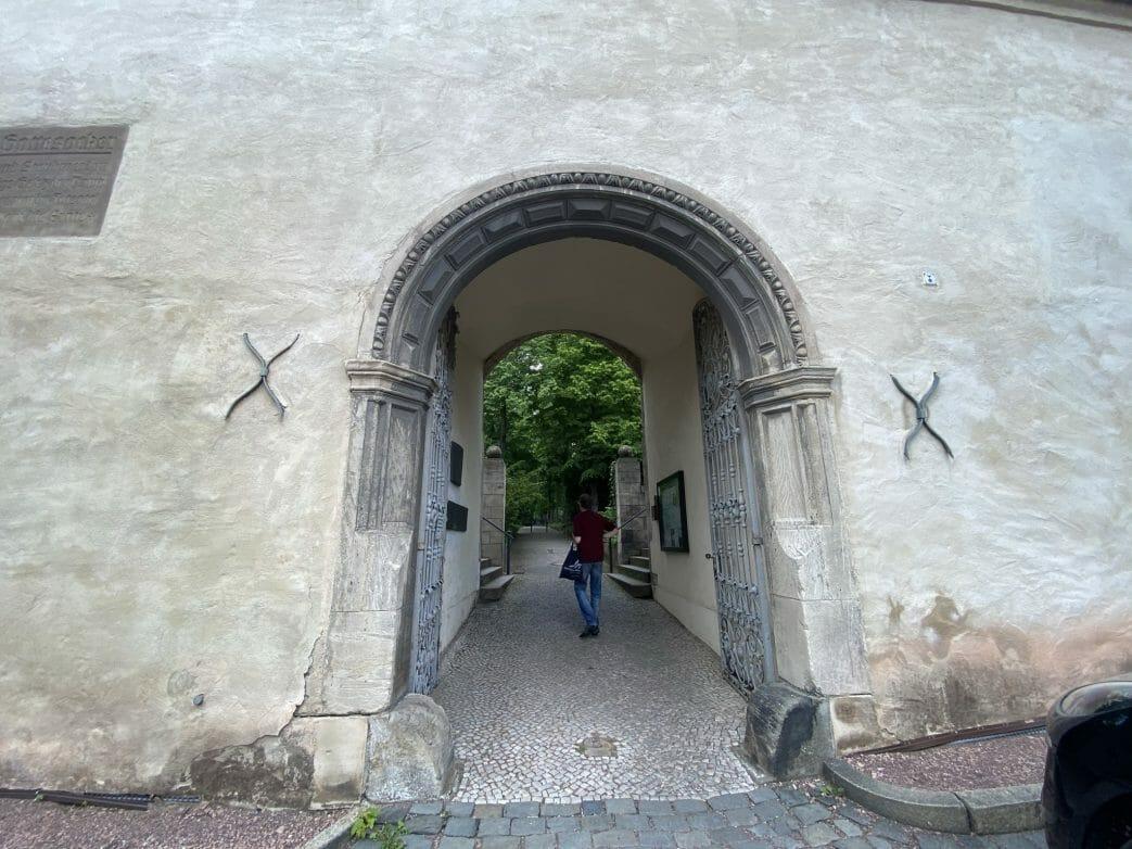 Halle.Sachsen.Anhalt (13)