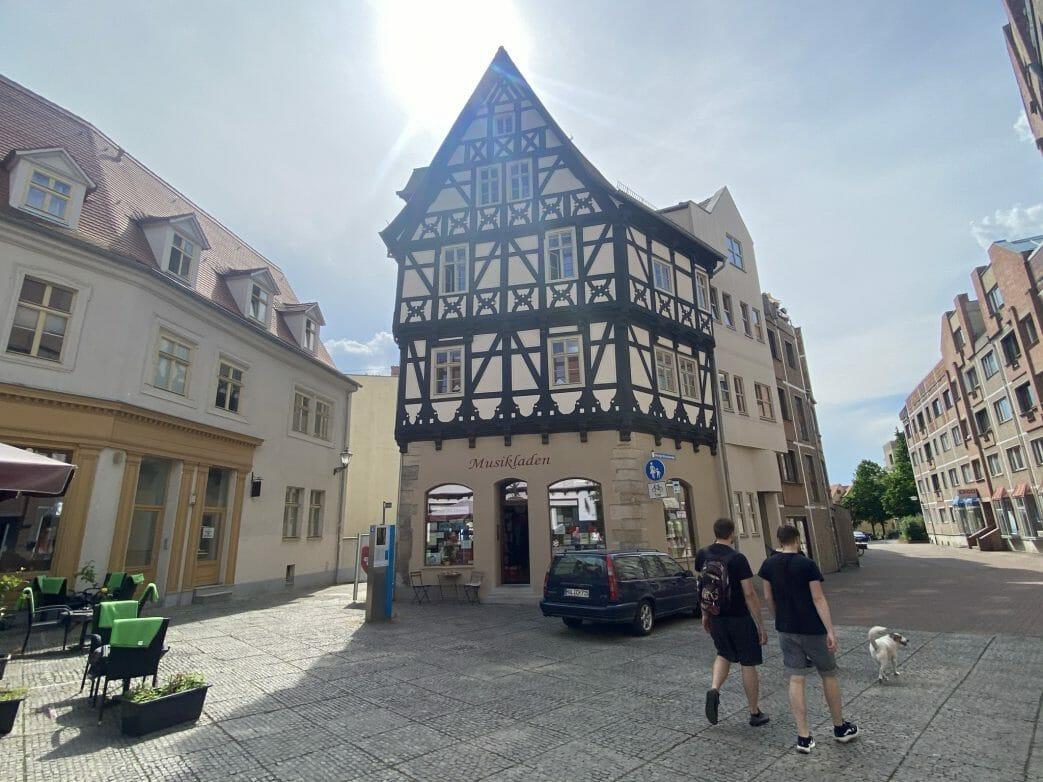 Halle.Sachsen.Anhalt (36)