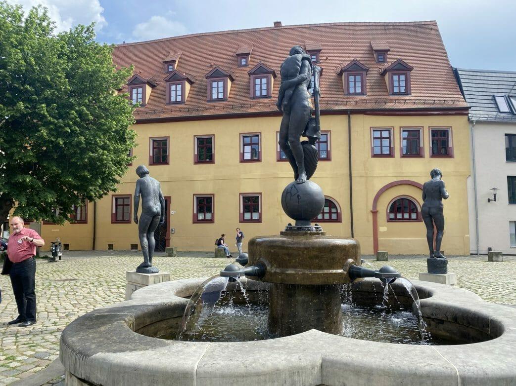 Halle.Sachsen.Anhalt (41)
