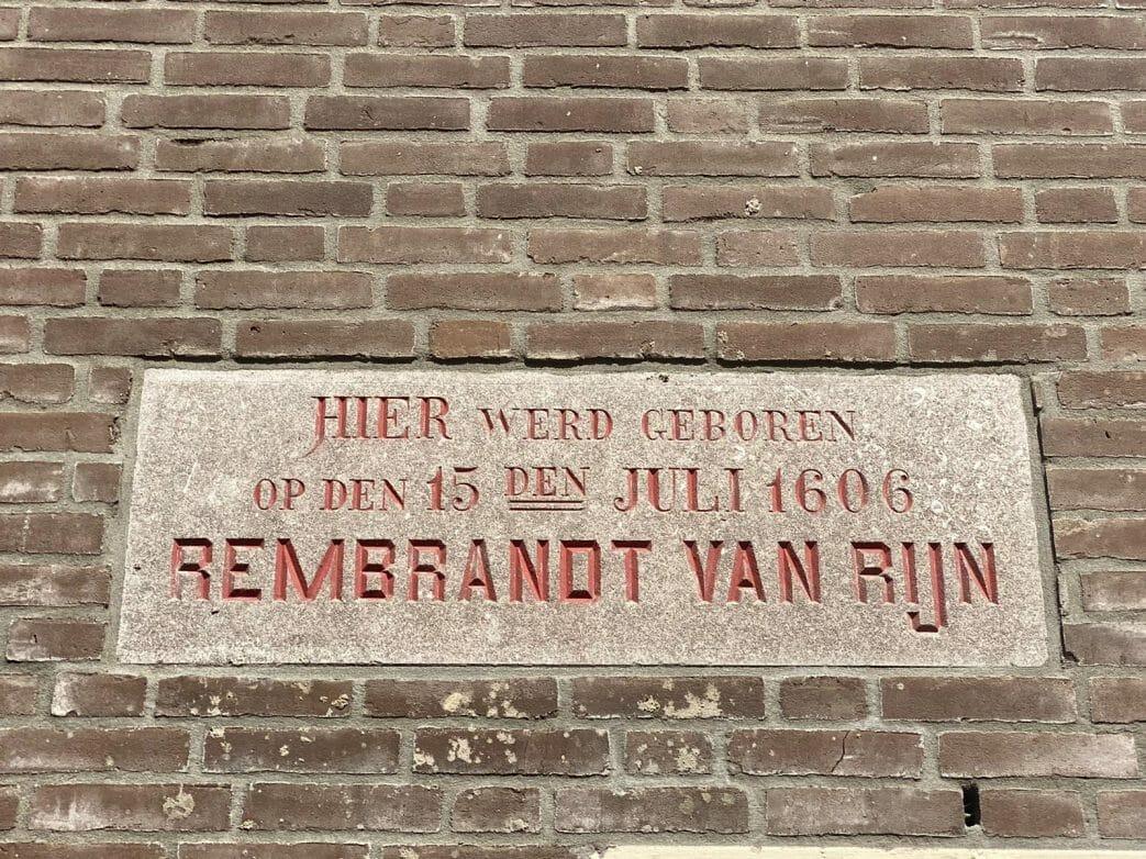 Leiden.Niederlande (