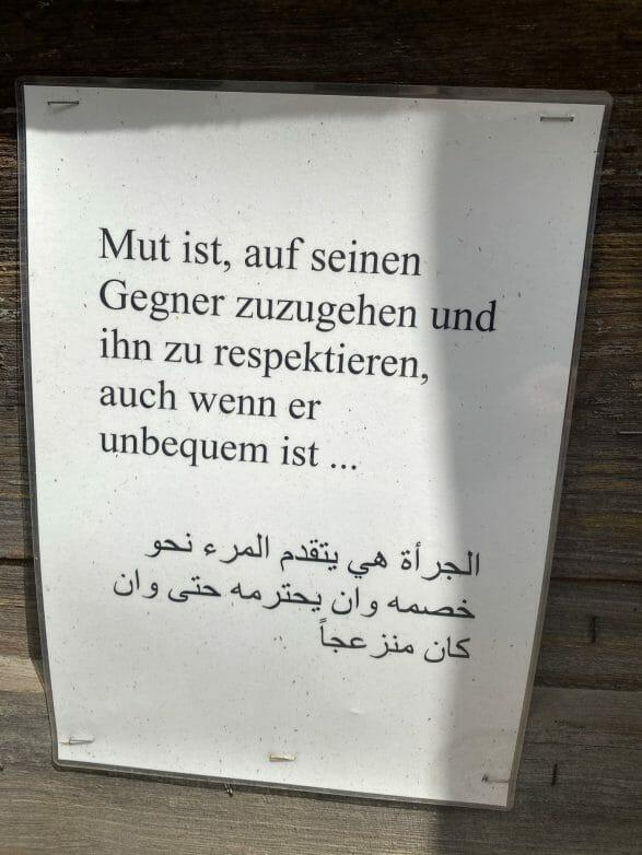 Werben.Hanse.Sachsen-Anhal