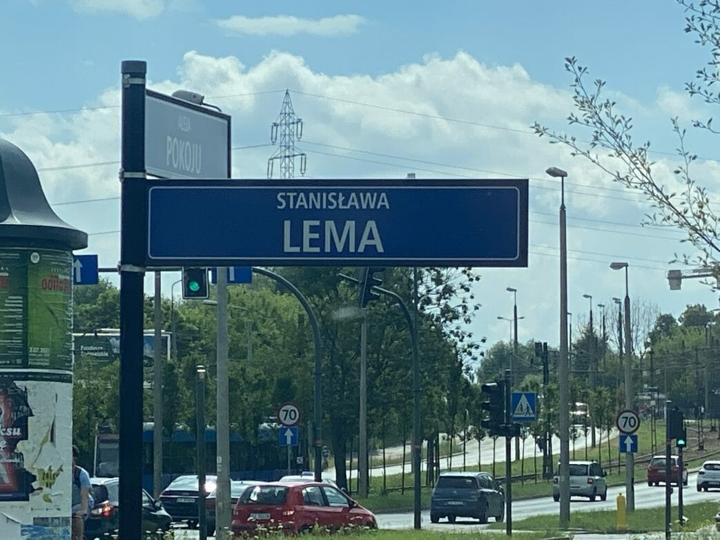 Experimentierpark Lem
