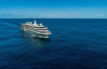 Foto: nicko-cruises